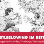 Whistleblowing_Mappe_900