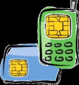 card_vs_mobile