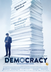 Democracy_Plakat_300dpi